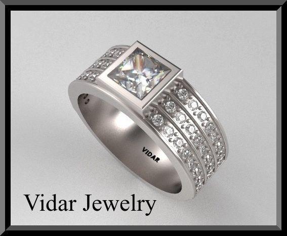 Tmx 1381665540646 Il570xn387176797ks5n Beverly Hills, CA wedding jewelry