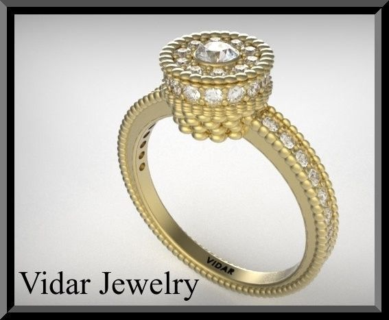 Tmx 1381665542958 Il570xn387193820it8k Beverly Hills, CA wedding jewelry