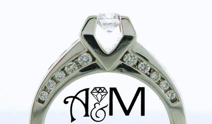 A & M Fine Jewelers