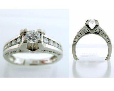 Tmx 1358534975314 Cartheat Catonsville wedding jewelry