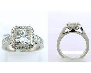 Tmx 1358534976366 Cushcut300 Catonsville wedding jewelry