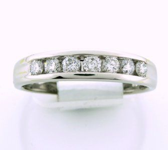 Tmx 1358535043556 20769300 Catonsville wedding jewelry