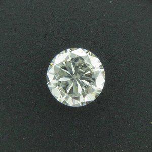 Tmx 1358535059720 21541300 Catonsville wedding jewelry