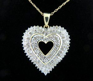 Tmx 1358535080756 Bagheart1300 Catonsville wedding jewelry