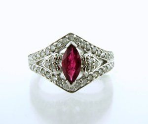 Tmx 1358535127649 Rubring2 Catonsville wedding jewelry