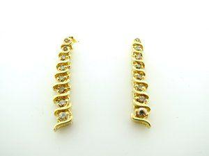 Tmx 1358535128551 Slinkearr2 Catonsville wedding jewelry