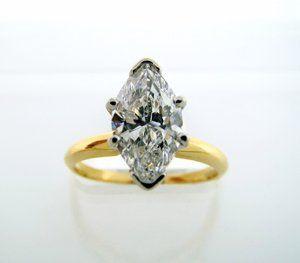 Tmx 1358535154253 Marqring1300 Catonsville wedding jewelry