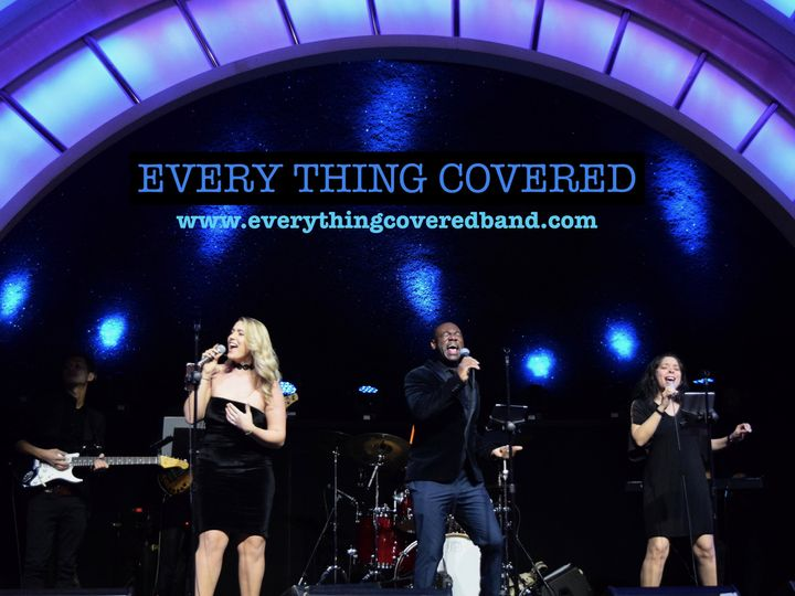 Tmx Every Thing Covered 2019 51 1017126 Forest Hills, NY wedding band