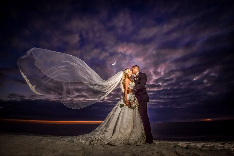 florida beach destimation wedding photos photography 229 51 57126