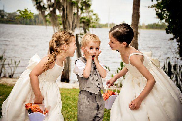 Tmx 1335451418668 50592 Orlando, FL wedding photography
