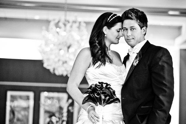 Tmx 1335451454663 32766perfect Orlando, FL wedding photography
