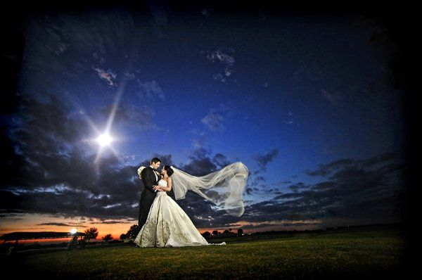 Tmx 1335451496454 AC12123Small Orlando, FL wedding photography