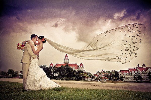 Tmx 1335451573872 PERFECT223542 Orlando, FL wedding photography