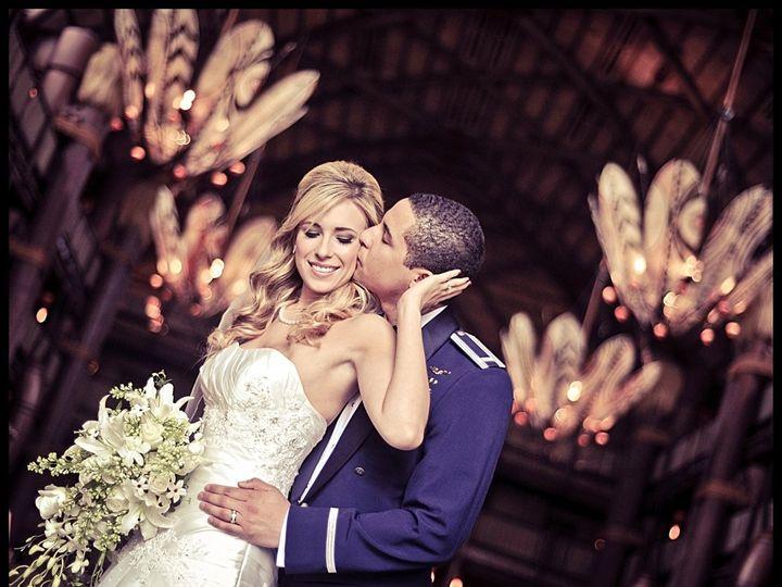 Tmx 1339006739331 20120531104 Orlando, FL wedding photography