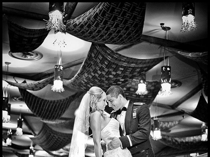 Tmx 1339006745933 20120531106 Orlando, FL wedding photography