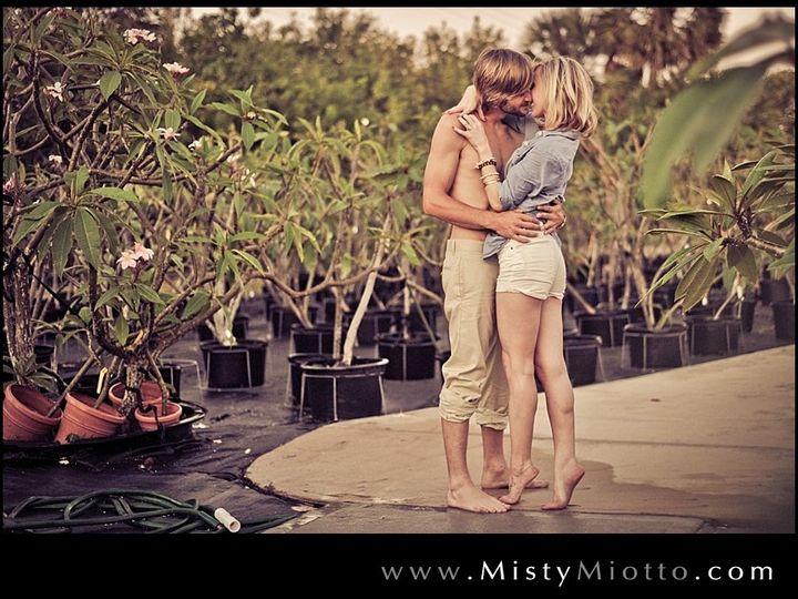 Tmx 1339007394184 20120427049 Orlando, FL wedding photography