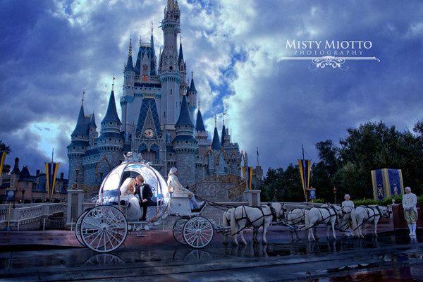 Tmx 1413913279951 Carriage Orlando, FL wedding photography