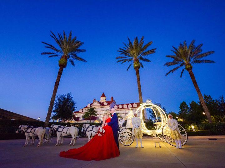 Tmx 1531380912 75084f92772d2e86 1531380911 F6e49f168e914589 1531380904127 5 26171504 374067823 Orlando, FL wedding photography