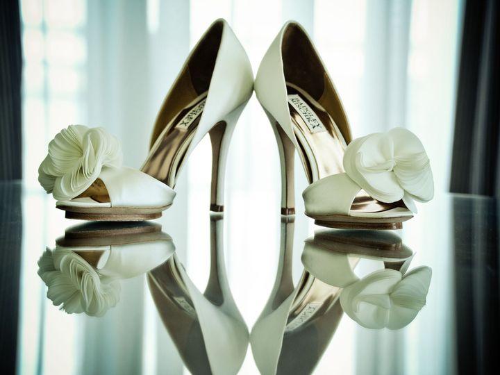 Tmx 1531380915 1c0529efff597506 1531380912 Aaf68c30015e2730 1531380904120 2  90028  Orlando, FL wedding photography