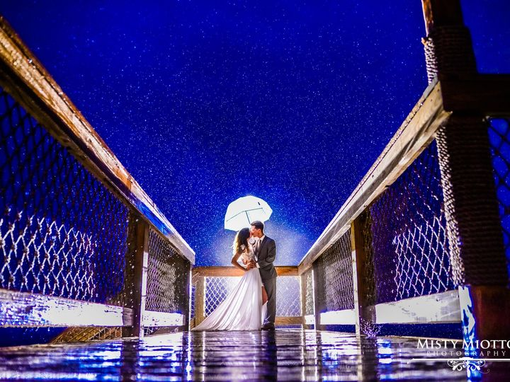 Tmx 1531380915 8988fff9e7094cd1 1531380912 5e74332fa58d35ff 1531380904129 9 CalebSisters 555 2 Orlando, FL wedding photography