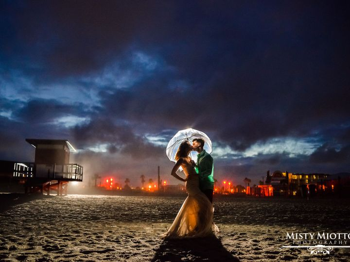 Tmx 1531381043 28c442074c8107a8 1531381041 C0b7b2b66b9e7c4b 1531381040738 19 Trash The Dress S Orlando, FL wedding photography