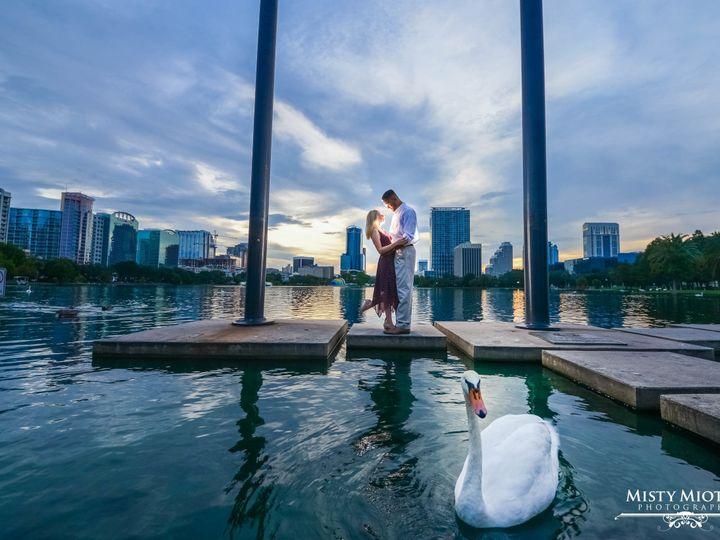 Tmx 1531381390 Ff89735d6819919d 1531381388 C6b63ac01290c57f 1531381382050 6 676764644 Orlando, FL wedding photography