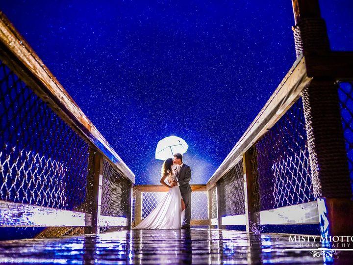 Tmx 1531381391 0186847bbd96c474 1531381388 9ef7de8bdaeff68b 1531381382051 8 CalebSisters 555 2 Orlando, FL wedding photography