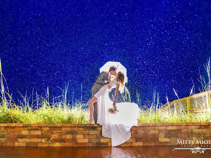 Tmx 1531381391 12626cbc32961624 1531381388 E73034537007f008 1531381382051 7 CalebSisters 111 Orlando, FL wedding photography