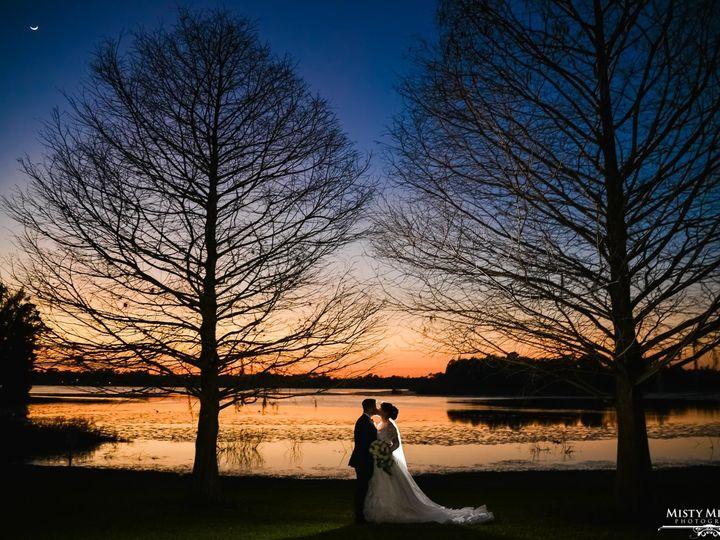 Tmx 1531381454 63e1a6ea41df8e46 1531381453 9c9e4a34d7a44d60 1531381453114 13 Lake Mary Event C Orlando, FL wedding photography