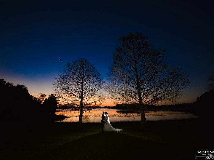 Tmx 1531381455 9fb762d84bbc23d9 1531381453 9959dc5018fd4f62 1531381453115 14 Lake Mary Event C Orlando, FL wedding photography