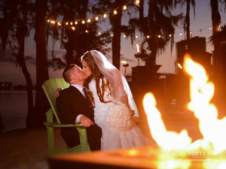 Tmx 1531381553 3a786b49ced4b7d2 1531381552 9108846ebdf4e121 1531381551936 21 Small Paradse Cov Orlando, FL wedding photography