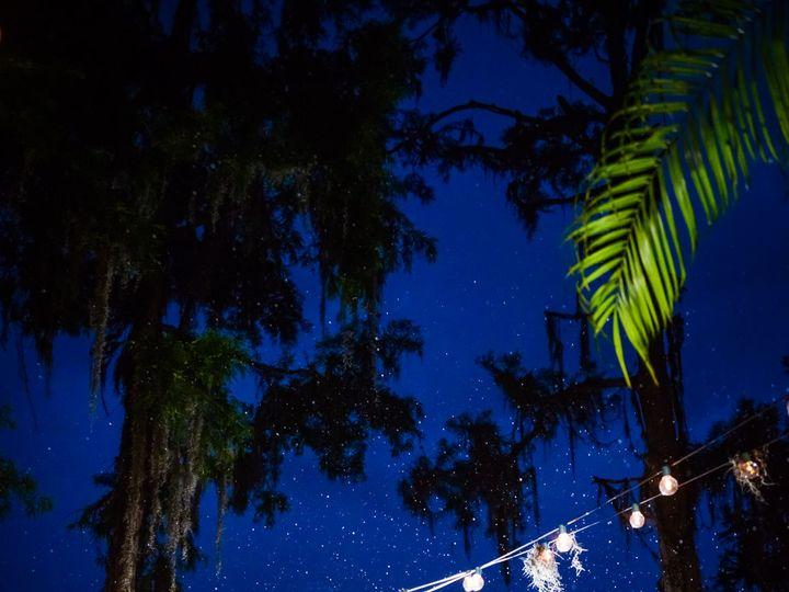 Tmx 1531381608 8dff48a2e62ba2c2 1531381607 B3b02abe2c71e188 1531381606352 22 Paradise Cove Wed Orlando, FL wedding photography