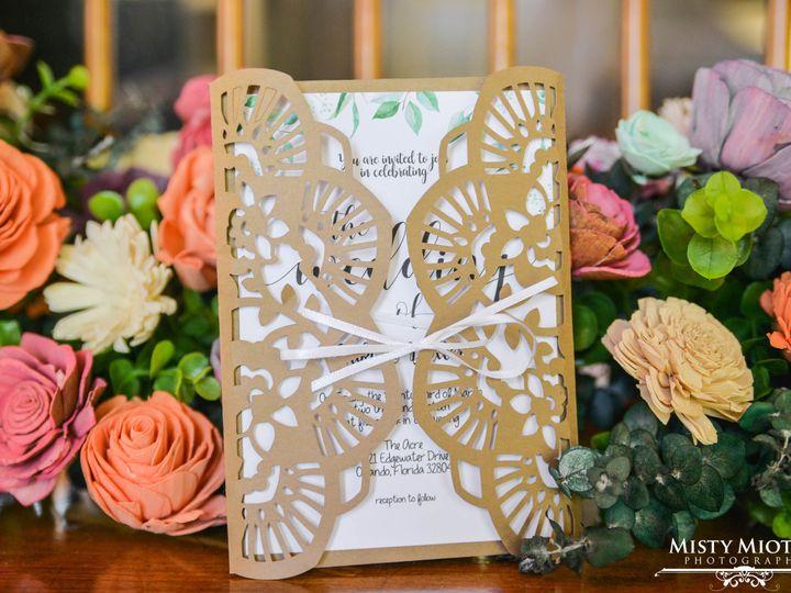 Tmx 1531381672 82587b3ffe12309a 1531381668 822ef3f0bc4c4d97 1531381665724 23 Misty Miotto Phot Orlando, FL wedding photography