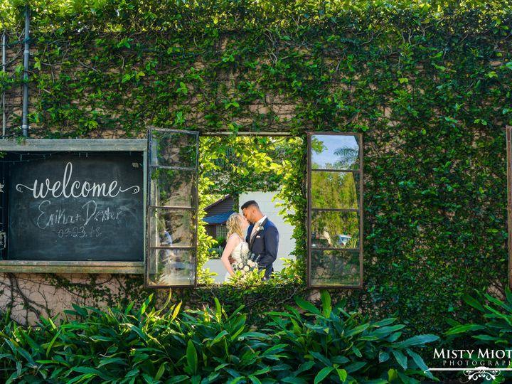 Tmx 1531381673 Edfa656c71e236c5 1531381670 9766574b1f408b6f 1531381665727 30 Misty Miotto Phot Orlando, FL wedding photography