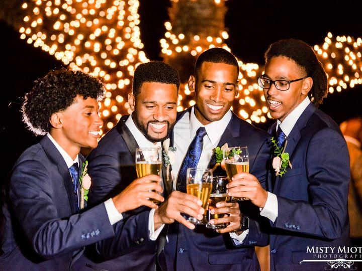 Tmx 1531381674 Cc116f80bd5000bd 1531381672 64f3b508ce02e025 1531381665729 36 Misty Miotto Phot Orlando, FL wedding photography
