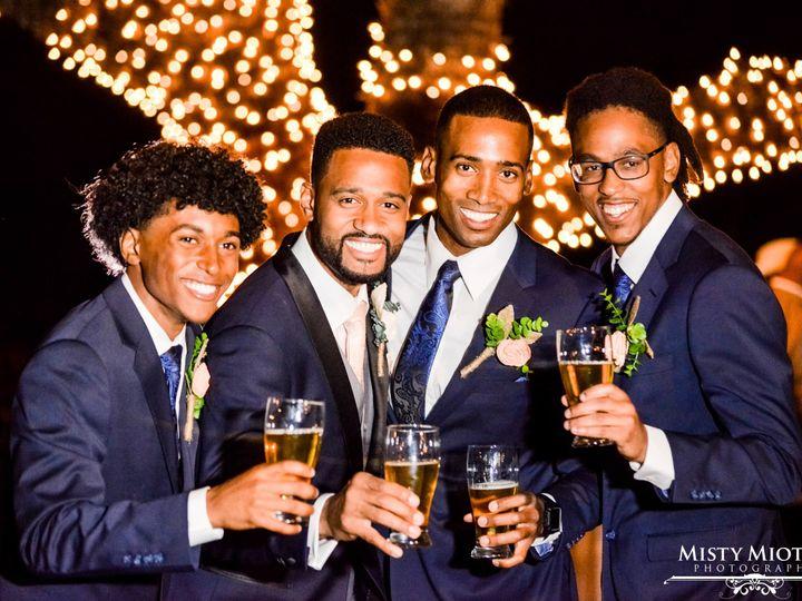 Tmx 1531381675 A0432aa13901f4df 1531381672 513dcdeeb803f6d8 1531381665729 35 Misty Miotto Phot Orlando, FL wedding photography
