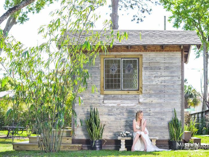Tmx 1531381724 E41f9ec8255338da 1531381722 496f11aaa0f57046 1531381720618 3 Misty Miotto Photo Orlando, FL wedding photography