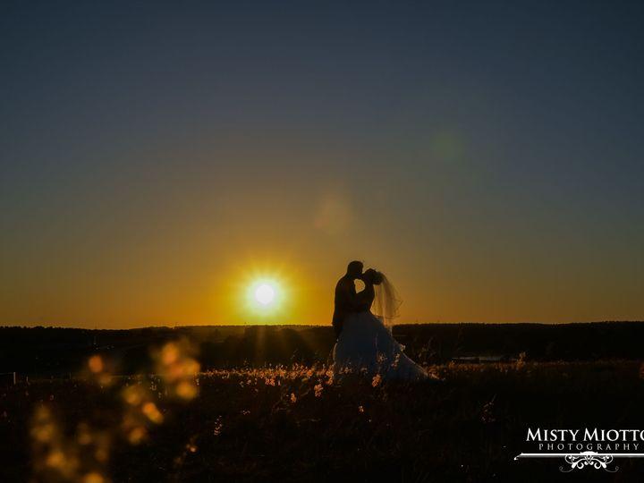 Tmx 1531381805 C5f280eb0c37bd2b 1531381804 Fb90bea7e386fb18 1531381799430 6 Bella Collina Wedd Orlando, FL wedding photography