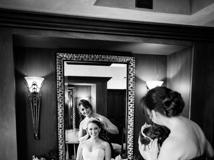 Tmx 1531381806 7034feab0f64340f 1531381805 43f8b67ccf05df10 1531381799431 9 Bella Collina Wedd Orlando, FL wedding photography