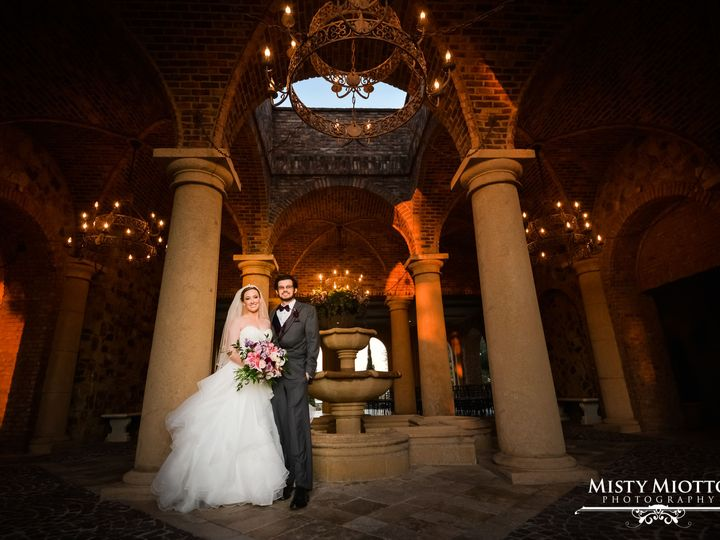 Tmx 1531381807 979db2503a1a8530 1531381804 Fbd2095545674df6 1531381799430 7 Bella Collina Wedd Orlando, FL wedding photography