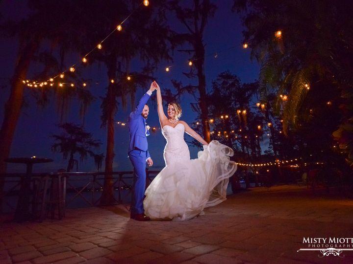 Tmx 1531381881 29a252893a13b007 1531381879 7e3afac60c917fac 1531381878442 17 Paradise Cove Wed Orlando, FL wedding photography