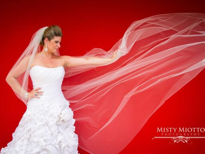 Tmx 1531538239 231675ebf8ed76b4 1531538238 8c066c74316a70a9 1531538237772 2 10443435 101542769 Orlando, FL wedding photography