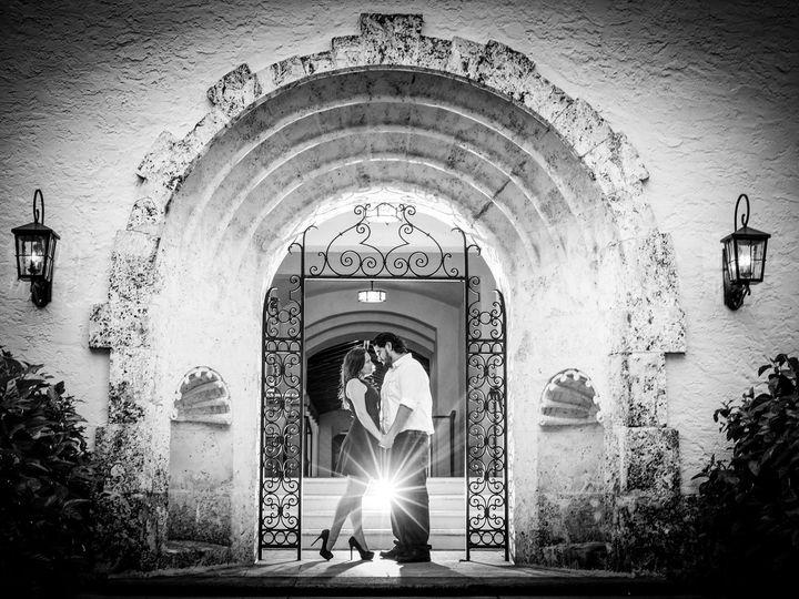 Tmx 1531538240 F6d4413865635d9d 1531538238 Bf4abb36fd1987d9 1531538237771 1 1781109 1010309001 Orlando, FL wedding photography
