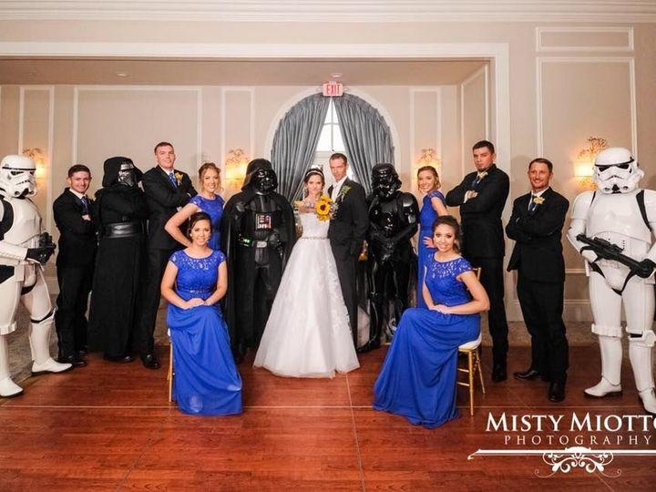 Tmx 1531538265 09ae445c7929a05f 1531538264 488905d829692ecb 1531538264320 4 31890784 102160054 Orlando, FL wedding photography