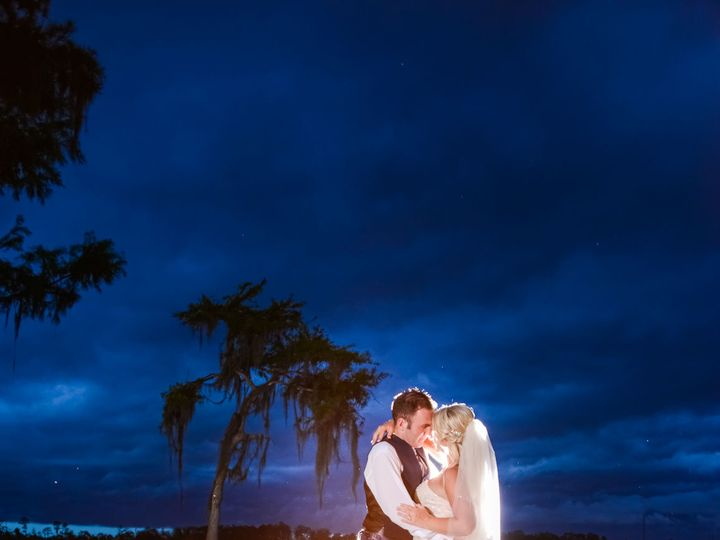 Tmx 1531538347 5fe518c35f8e73c6 1531538345 63da746d7042c365 1531538341047 10 Paradise Cove Wed Orlando, FL wedding photography