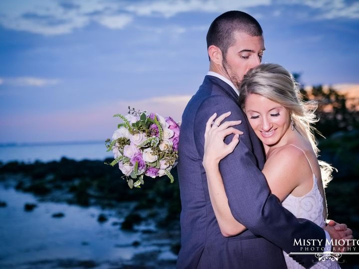 Tmx 1531538347 D7afb5f2048cd051 1531538345 8794c5cac51391d0 1531538341038 7 CalebSisters 702 Orlando, FL wedding photography