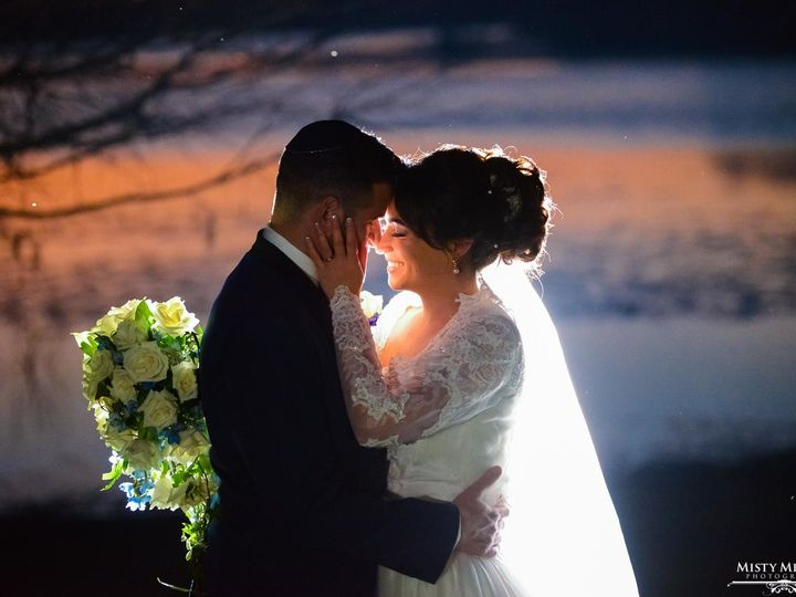 Tmx 1531538392 34d4b275624a10d4 1531538391 894d17783e1250d7 1531538389739 14 Lake Mary Event C Orlando, FL wedding photography