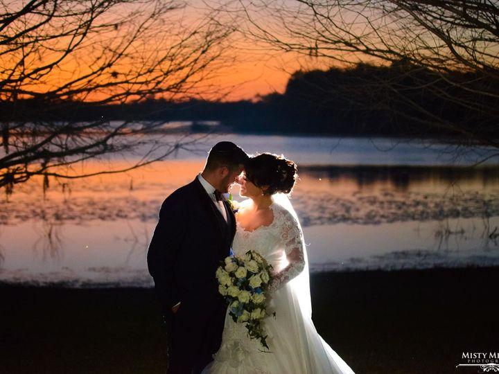 Tmx 1531538392 4bfb120cc402e343 1531538390 5c965f11b0cd7b3c 1531538389739 13 Lake Mary Event C Orlando, FL wedding photography