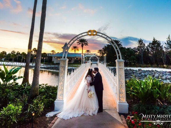 Tmx 1531538428 5eb5e7ebb107d626 1531538426 386425eb0bf79d08 1531538422279 17 Disney Wedding Pa Orlando, FL wedding photography