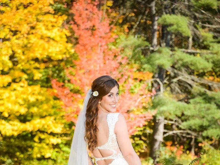 Tmx 1531538491 9c2137baaee1c240 1531538489 93365cc2b786b433 1531538480226 24 Misty Miotto Phot Orlando, FL wedding photography
